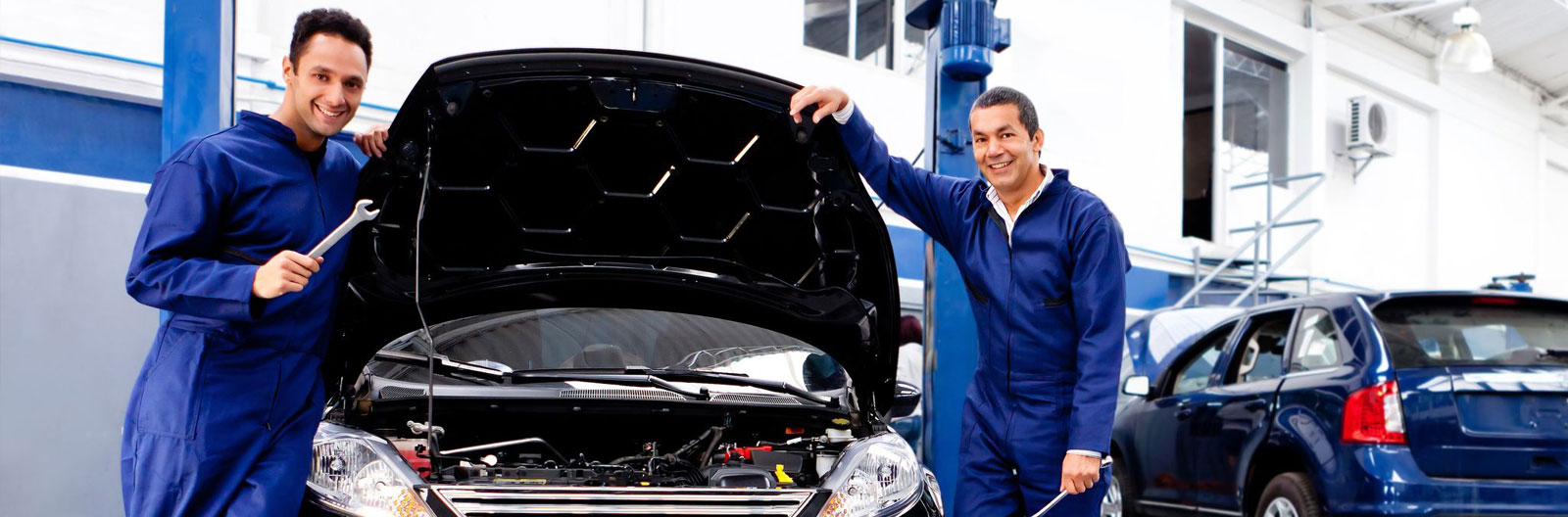 Quality Subaru Repair Maintenance Amp Services